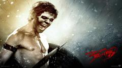 Free 300 Rise of an Empire Wallpaper 33520