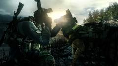 Free Call Of Duty Ghosts Wallpaper 20770