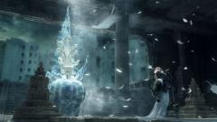 Free Final Fantasy Wallpaper 32059