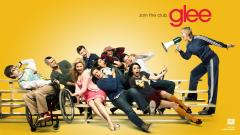 Free Glee Wallpaper 31183
