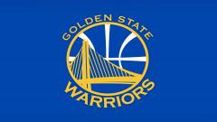 Free Golden State Warriors Wallpaper 18114