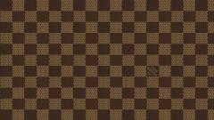 Free Louis Vuitton Wallpaper 40333