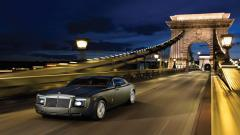 Free Rolls Royce Wallpaper 22291
