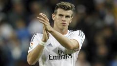 Gareth Bale 12698