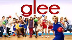 Glee 31185