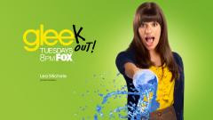Glee 31190