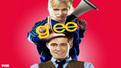 Glee Pictures 31192