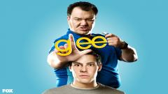 Glee Wallpaper 31184