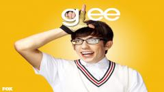 Glee Wallpaper 31186
