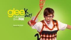 Glee Wallpaper 31189