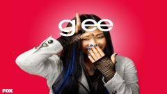 Glee Wallpaper 31195