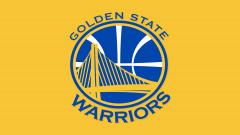 Golden State Warriors Wallpaper 18113
