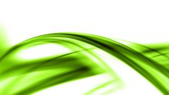 Green Wallpaper 17325
