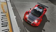 Gumpert Apollo Wallpaper 45014