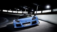 Gumpert Apollo Wallpaper 45016