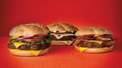 Hamburger Wallpapers 42082