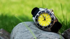 Hand Watch Wallpaper 44999