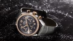 Hand Watch Wallpaper HD 45001