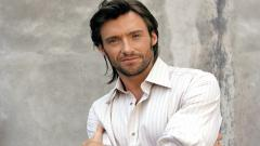 Hugh Jackman Background 30622