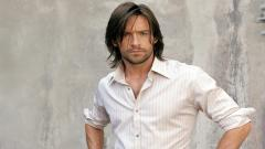 Hugh Jackman Wallpaper 30628