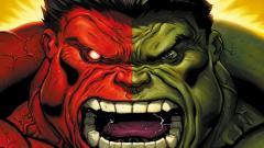 Hulk 10321