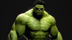Hulk 10324