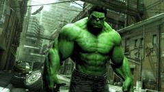 Hulk 10326