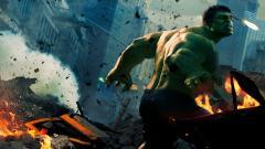 Hulk 10329