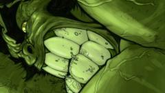Hulk 10331