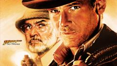 Indiana Jones Movie 4835