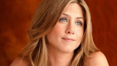 Jennifer Aniston 33350
