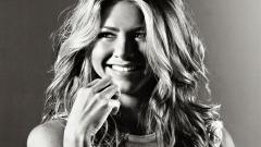 Jennifer Aniston Wallpaper 33348