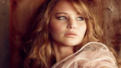 Jennifer Lawrence HD Wallpaper 7368