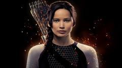 Jennifer Lawrence 7371