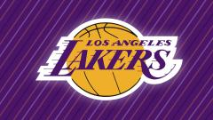 Lakers Wallpaper 5160