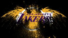 Lakers Wallpaper 5165