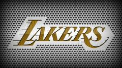 Lakers Wallpaper 5166