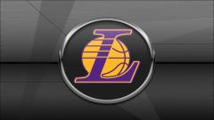 Lakers Wallpaper 5171