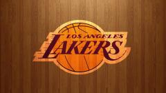 Lakers Wallpaper 5174