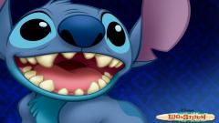 Lilo and Stitch Wallpaper 23964