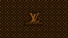 Louis Vuitton Wallpaper 16080
