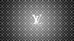 Louis Vuitton Wallpaper 16083