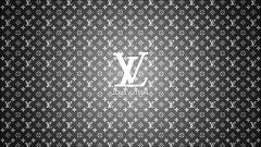 Louis Vuitton Wallpaper 16083