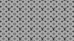 Louis Vuitton Wallpaper 16084