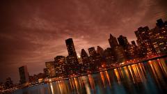 Manhattan 29955