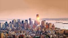 Manhattan 29959