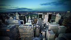 Manhattan Pictures 29954
