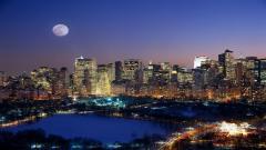 Manhattan Pictures 29961