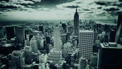 Manhattan Pictures 29964