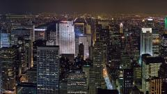 Manhattan Wallpaper 29966